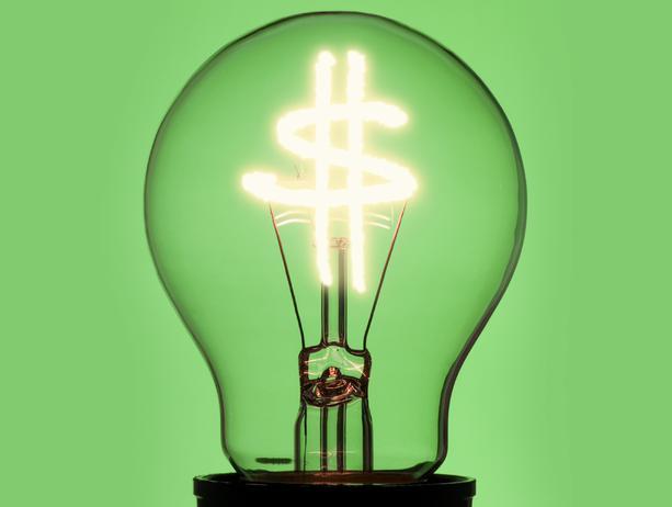 iStock-2296037_light-bulb-with-dollar-sign_s3x4_H_lg